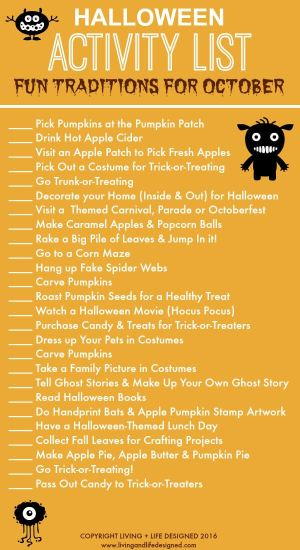 Halloween-Activity-List.pdf
